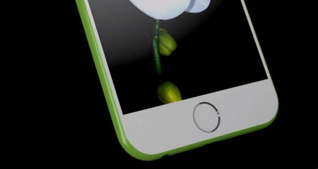 Apple-iPhone-6c-concept