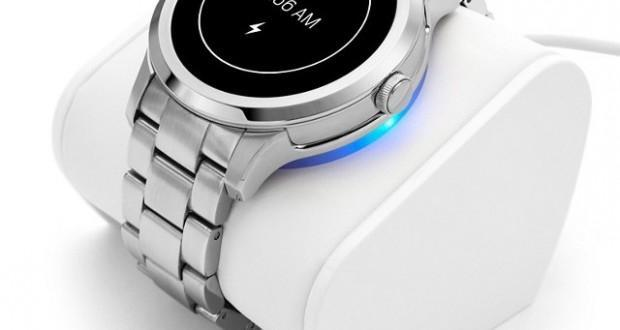Fossil-Q-Founder (1)