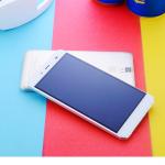 Pepsi-Phone-Pj1s