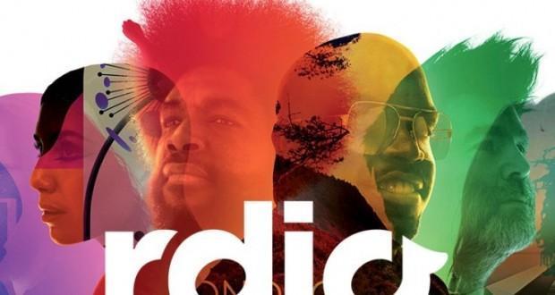 Pandora acquisisce Rdio