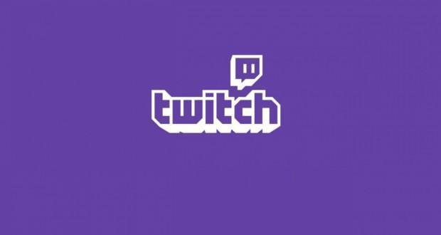 Twitch ha aggiunto l'autenticazione a due fattori sia sul web che su mobile