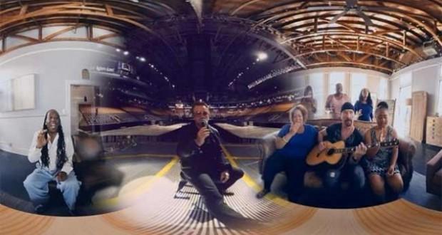 U2-Song-For-Someone-a-360-gradi-con-Apple-640x394