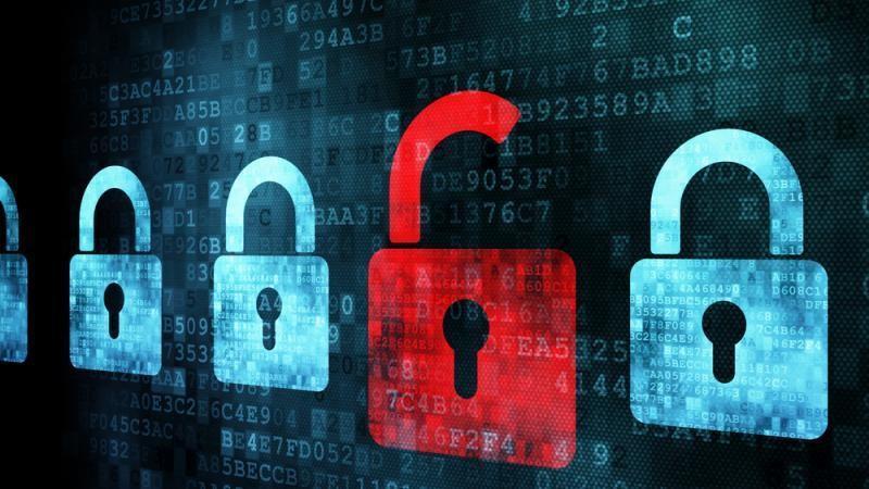 Windows Phone è il sistema operativo più sicuro secondo gli hacker