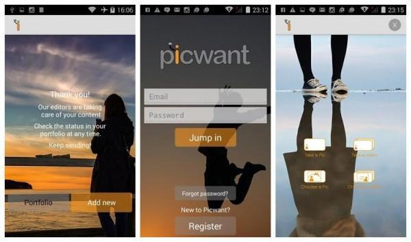 picwant 2.0