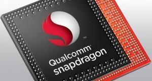 Qualcomm Snapdragon 820