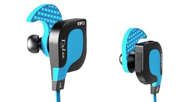 Cuffie Bluetooth NFC Amazon.it
