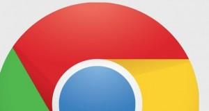 x-google-chrome-beta-ios-3d-touch-home