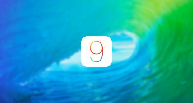 iOS 9.2 novità aggiornamento
