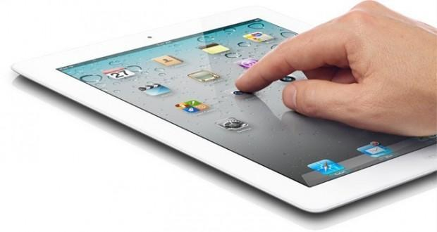 iPad Pro Sostituire PC 1