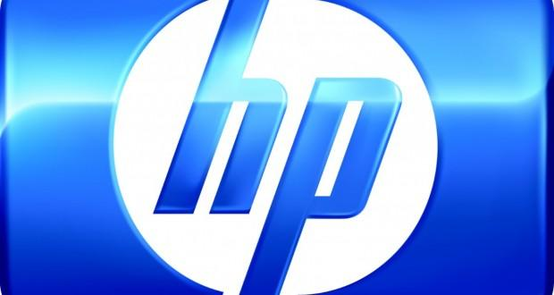 HP sfida iPad Pro