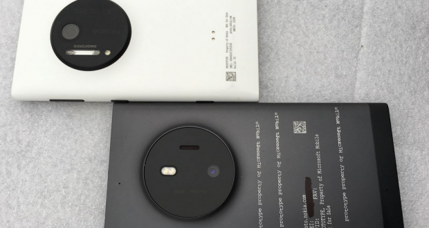 Photos-compare-the-cancelled-McLaren-handset-with-the-Nokia-Lumia-1020 (1)