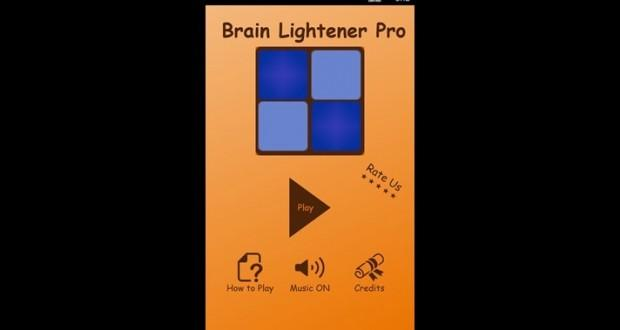 brain lightener pro