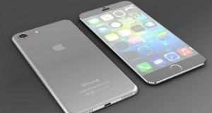 iPhone con display OLED