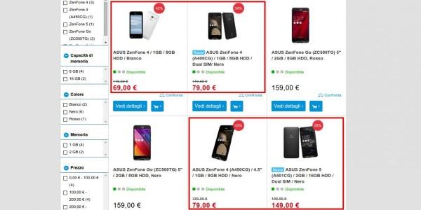 ASUS Shop – ZenFone   ZenFone