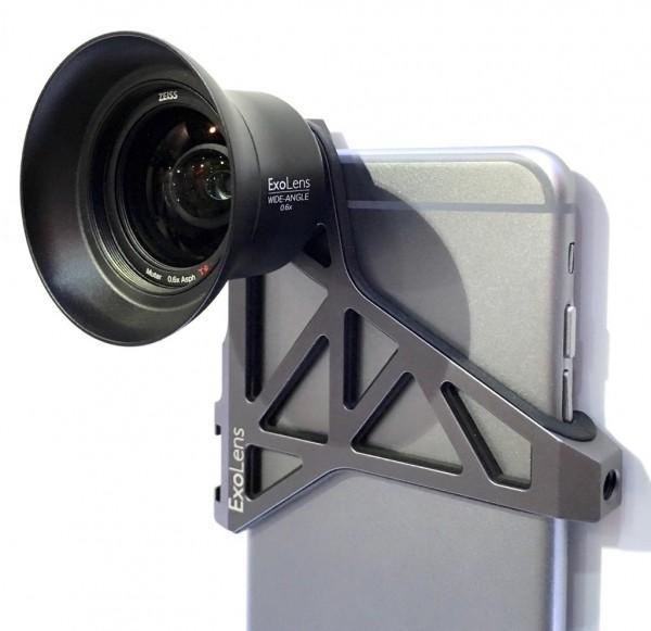 ExoLens-iPhone-camera-lens-attachments-with-Zeiss-optics3
