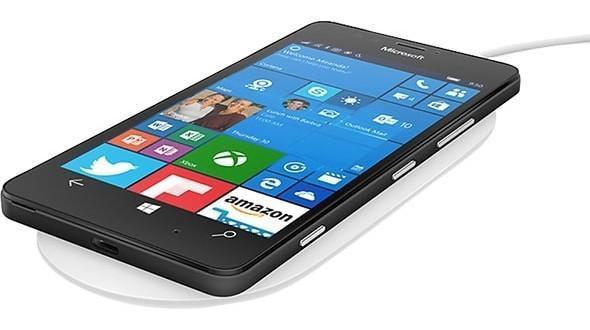 Microsoft DT-904