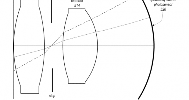 The-lenses-focus-light-onto-a-sensing-surface