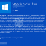 Windows-Store-listing-of-the-app