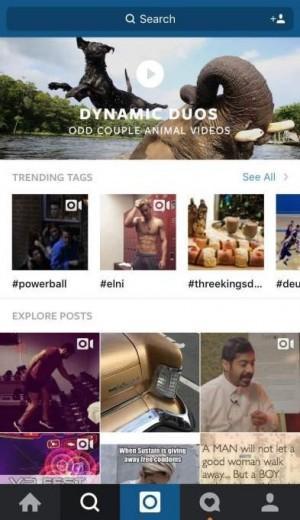 instagram-spotlight