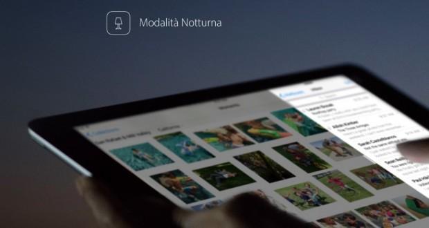 modalita_notturna_night_shift_ios93