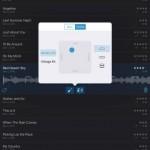 Memo Musicali iPad 2
