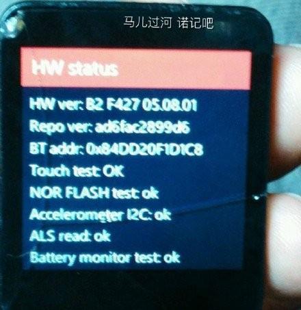 nokia-smartwatch-4
