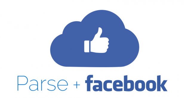 parse facebook