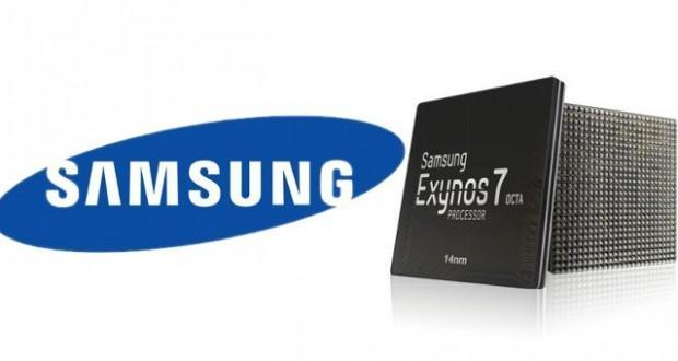 samsung-exynos-7420-chip