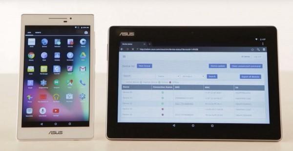 Asus ZenPad M (1)