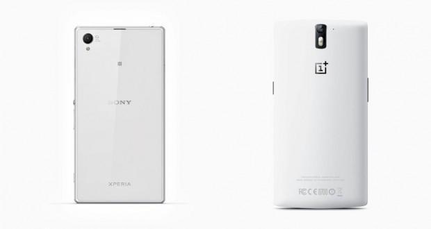 Il porting di Ubunu su OnePlus One e Sony Xperia Z1 sarà mostrato al MWC 2016