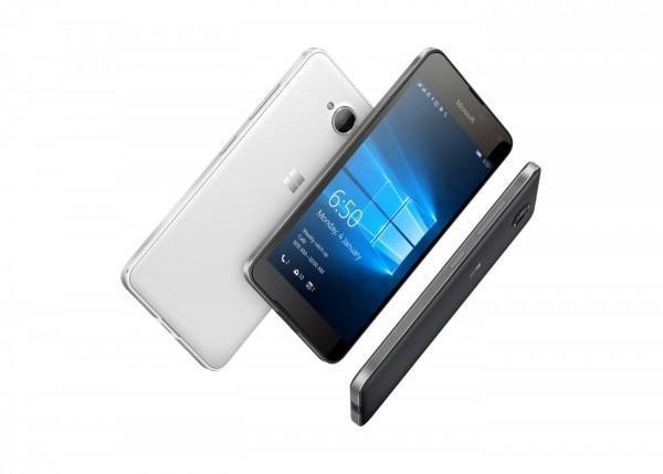 Lumia650_Marketing_Image-DSIM 01