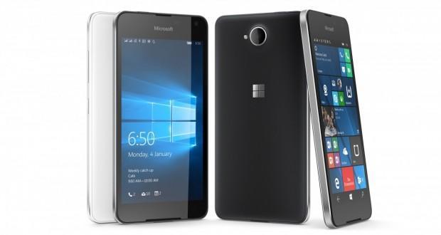 Lumia650_Marketing_Image-DSIM 02