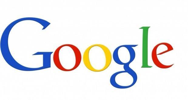 google-logo-620x330