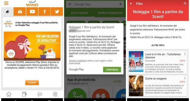 google play movies wind 2