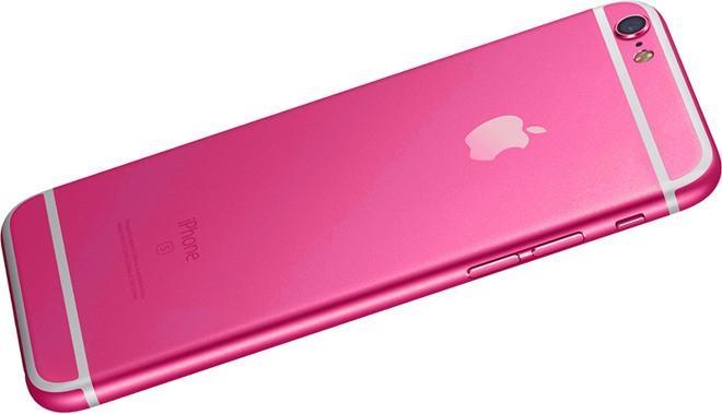 iphone 6 offerte vodafone