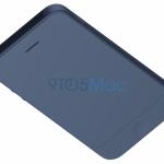 iPhone-5se-leaked-renders (1)