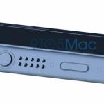 iPhone-5se-leaked-renders (2)