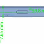 iPhone-5se-leaked-renders (4)