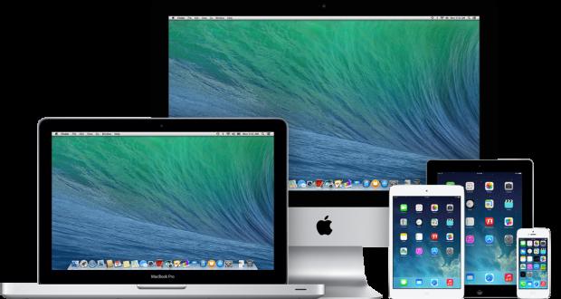 Apple programma Riuso & Riciclo