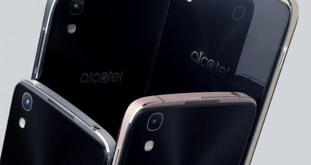 Alcatel-Ido-Pro-4