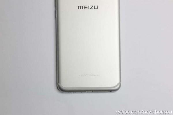 Meizu-PRO-6-Meizu-VPs-leak_2