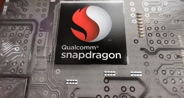 Qualcomm Snapdragon VR SDK