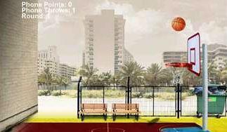 basketball game 2