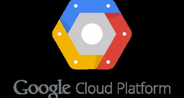 iCloud verrà in parte appoggiato su Google Cloud Platform