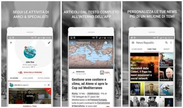news republic android