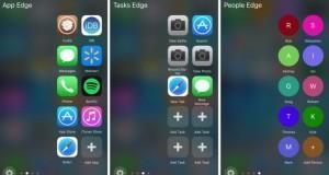 App Edge per iPhone con jailbreak (1)