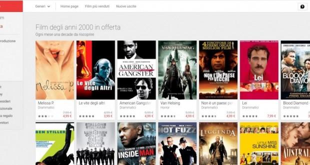 Film su Google Play 3