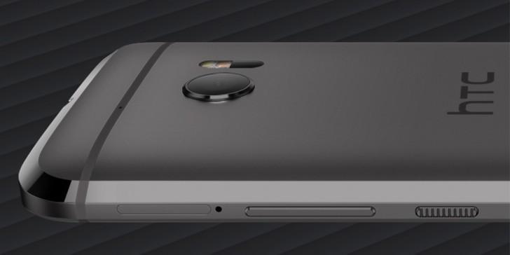 HTC 10 Lifestyle (1)
