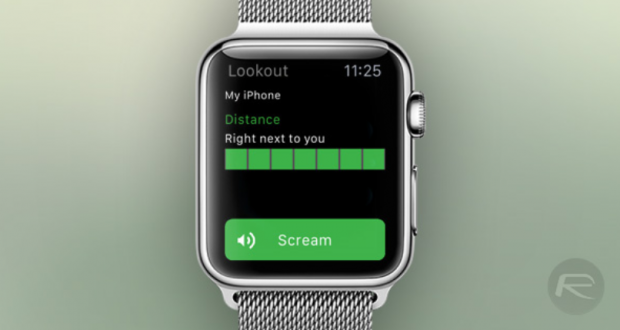 New-Apple-Watch-feature-from-Lookout-can-keep-track-of-your-iPhone