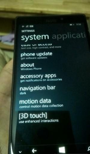 Nokia-Lumia-McLaren-6